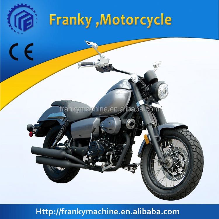 china products tiger motorcycle