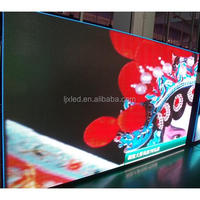 p3 full color indoor led display, ali led indoor display full xxx video