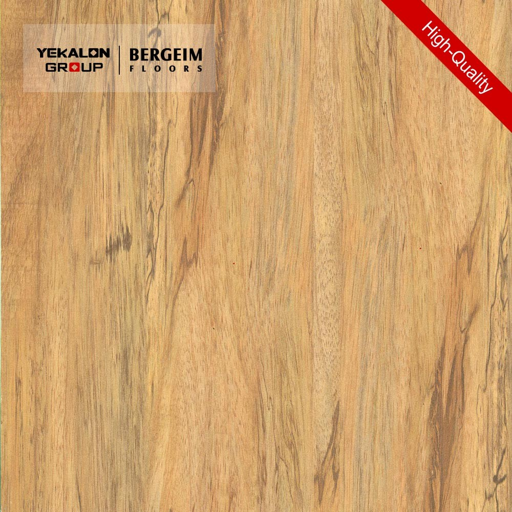 Wholesale Best Price formaldehyde free factory direct laminate <strong>flooring</strong>