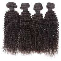 fashion source 100% human malaysian virgin hair on promotion