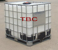 chemical industry plasticizer Tributyl citrate