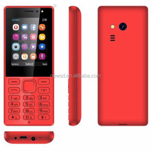 Factory ! Hot sale unlocked blu cell <strong>phone</strong> dual sim whatsapp facebook GSM blu mobile <strong>phone</strong>,wholesale <strong>lots</strong> cell <strong>phone</strong>, bar <strong>phone</strong>