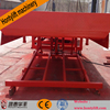 /product-gs/2015-hot-sale-hydraulic-container-loading-dock-ramp-lift-car-ramp-60343499457.html