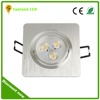 Alibaba golden supplier ceiling lamp designs led ceiling light for hotel hall home bedroom