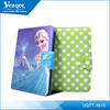 Veaqee tablet silicon case,silicone protective case for tablet