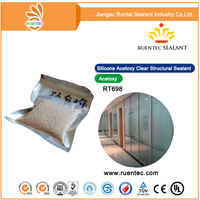 Buy tonsil activated bleaching earth in China on Alibaba.com