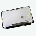"15.6 "" Laptop SLIM lcd led screen LP156WHU-TPA1 LP156WHU-TPB1 B156XTN03.1 B156XTN03.3"