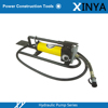best selling hydraulic foot pump in low price