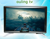 /product-detail/small-size-led-tv-v59-solution-720p-24-inch-used-led-tv-for-sale-60691646200.html