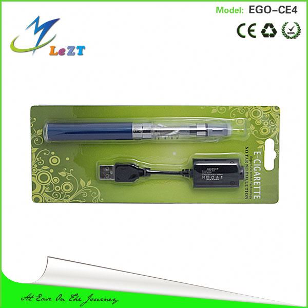 hit visual sight design top seller e cigarette starter kit, eson wholesale, e-cigs, better than mini ego, twist ce4
