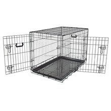 Different Size Dog Kennels , Outdoor Dog Cages ,Folding Dog Cages