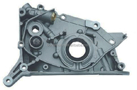 auto Lubrication parts 21340-42800 for HYUNDAI oil pump