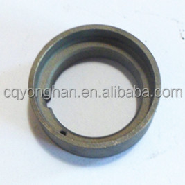 CD110 Dirt Bike Frictional Primary Clutch Assy. Repuestos Bajaj India