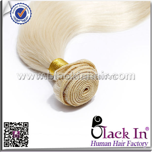 Cut from Young Girl One Donor Weave Hot Sale Virgin Chinese color 2 27 hair weaving