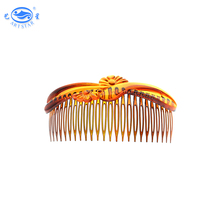 Artstar Decorative Hair Combs Bulk Hair Combs
