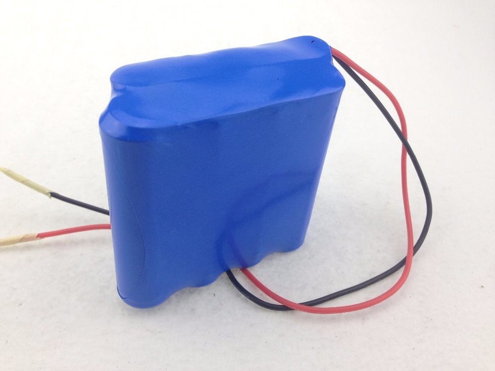 New 18v 4Ah li-ion M18 power tool battery pack for famous brands