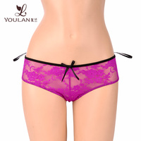 Breathable Lingerie Xxxxxxl Sexy Ladies Underwear