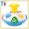 Children Educational Toys Music Toy Toys
