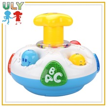 Children educational toys music toy toys plastic musical instruments for wholesaler