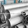 STAINLESS STEEL EFSW TUBE, ASTM A350 CL.1 TP 316