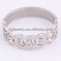 Casting dubai couple wedding rings walmart fashion jewelry
