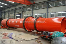 Good Performance Wood Shavings Rotary Drying/ Wood Shavings Rotary Dryer For Sale