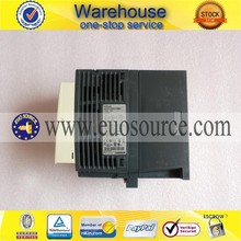 High Quality power inverter 6SE7031-5EF84-1JC1