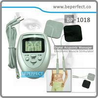 EMS TENS unit massager