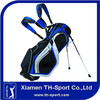 Customized High Quality Golf Bag With Stand