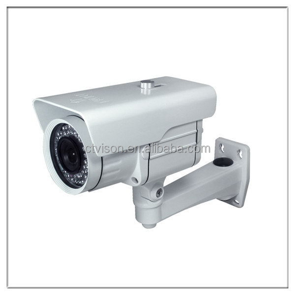 China Good Supplier First Choice Brand Bullet Proof Cctv Camera ...