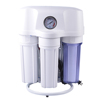 Residential RO Water Purifier Machine With