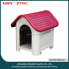 2017 New China Supplier Dog Kennel Design