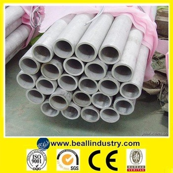 Hastelloy alloy c-2000 N06200 Plate/Bar/Seamless pipe /Steel strip