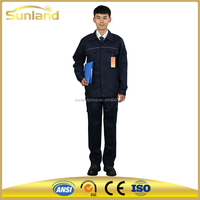 Disposable personal safety protective clothing suppliers/manufacturers/factory