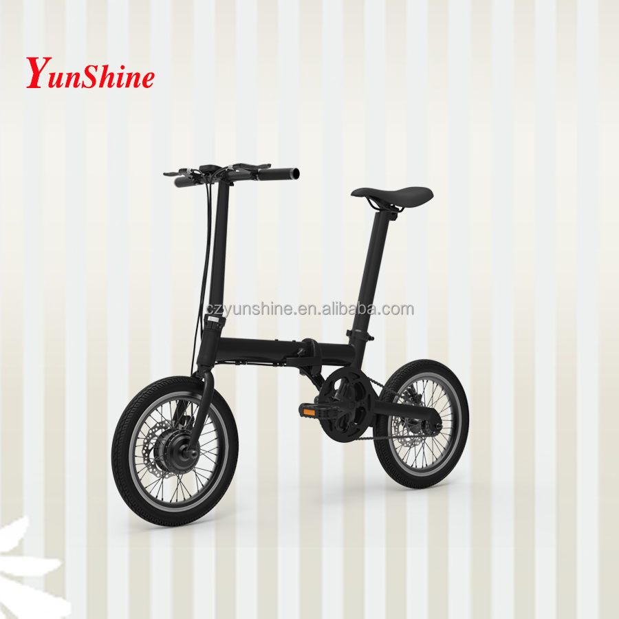 Smart, electric engines bike dropshipping for children