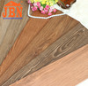 hot sale and low cost easy maintenance and easy clearing floor tile