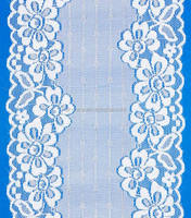 prefect nice knitted border bulk lace