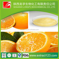 Manufacturer sales orange powder drug
