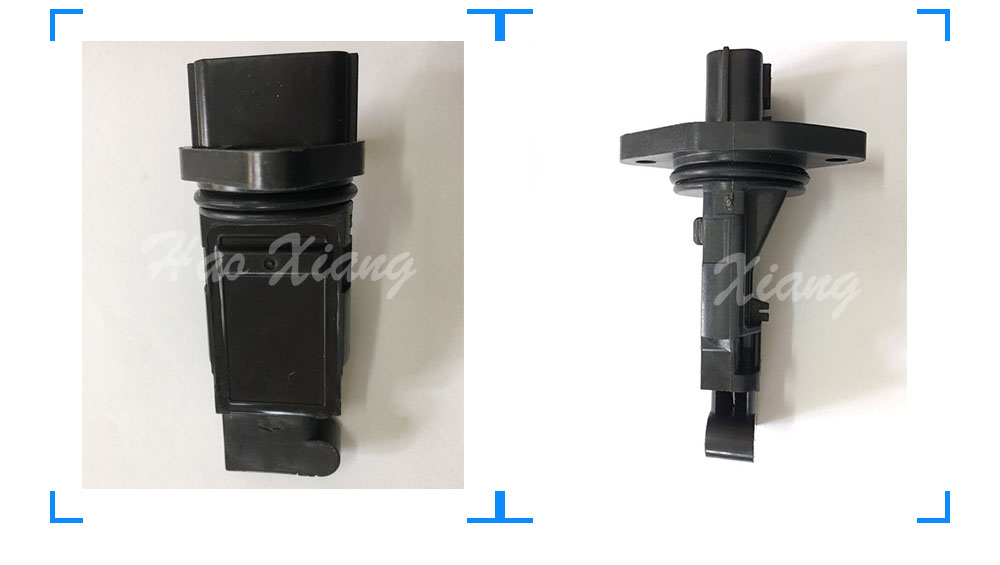 Good quality Air Flow Sensor 22680-4M500