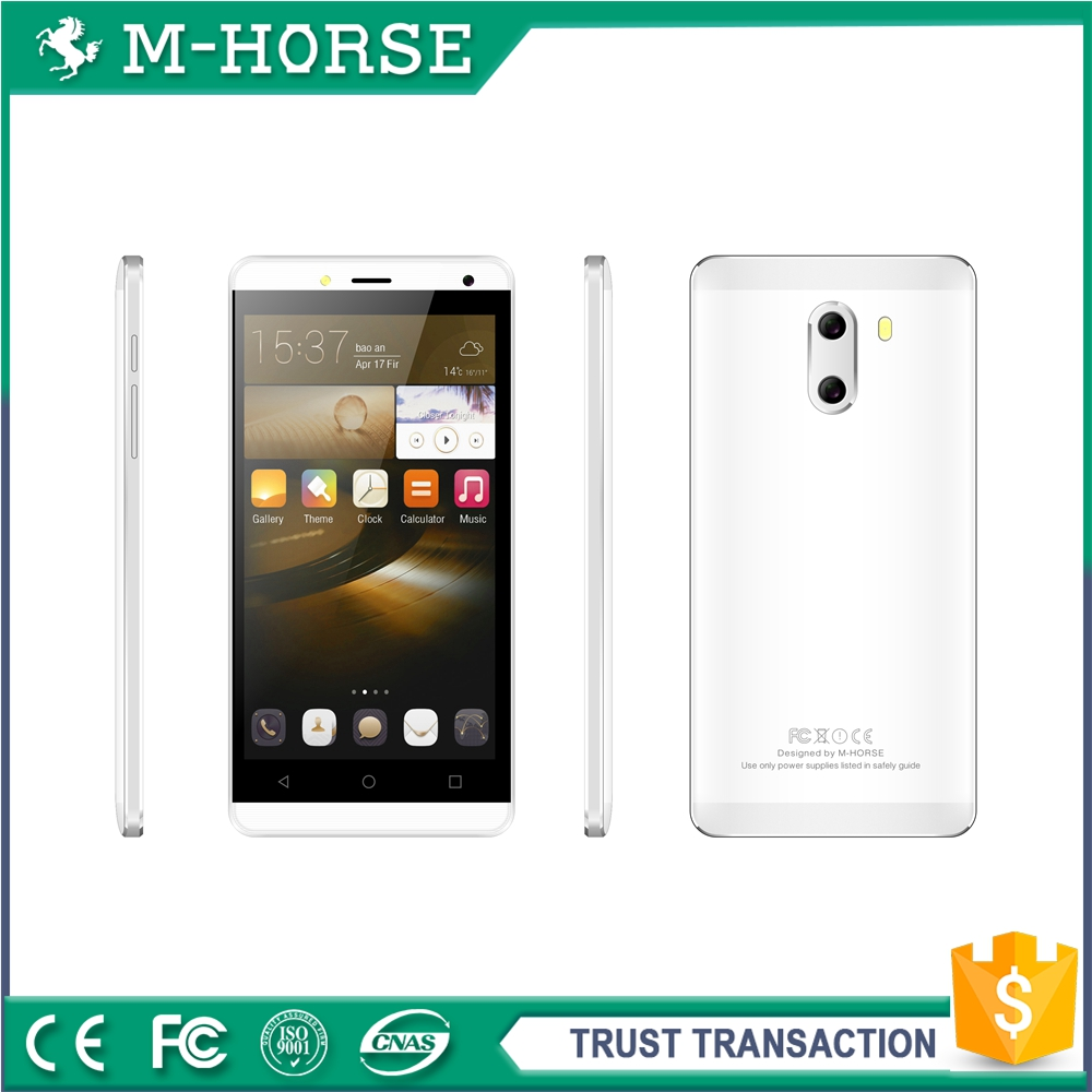 best oem 4GB rom smartphone mobile phone with tv out function