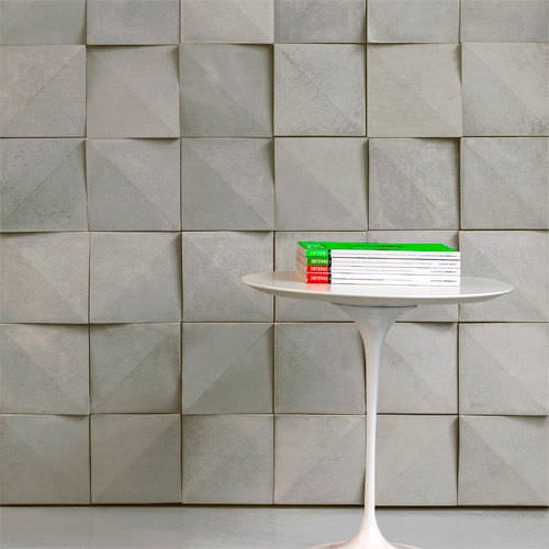 Concrete Stone tiles bathroom wall tiles