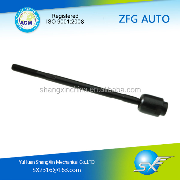 Automotive Mitsubishi aftermarket axle joint parts for MB122135 MB243373 MB315586 CRM-1 SR-7140 EV161