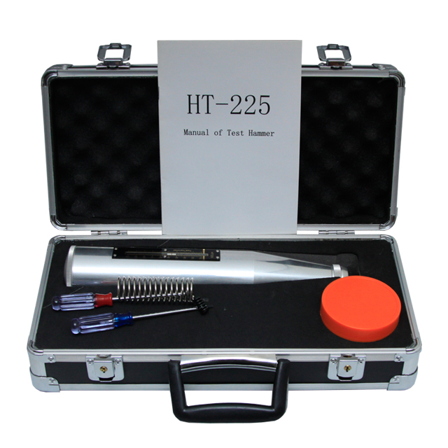 ht1881com_specifications for ht225