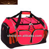 travel duffel bags 2014 polo classic travel bag factory made bag