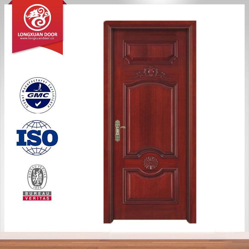 diseo moderno casa puerta de madera cedro puerta exterior puerta