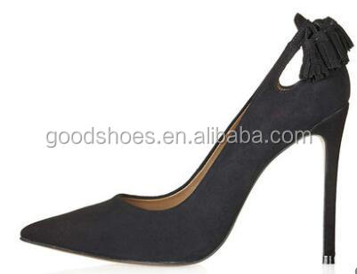 exotic high heel wedge shoes for women