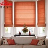 2018 China elegant roman blind, roman blinds components