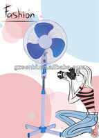 16 inch home use fan