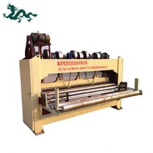 High Grade Used Fiber Needle Punching Machine