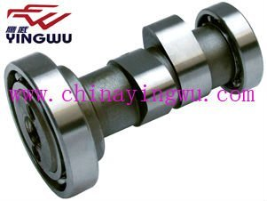 Camshaft For Engine Spare Parts